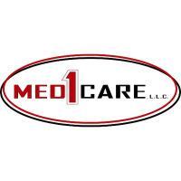 Med1 Care