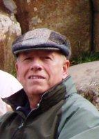 Bob Donahue