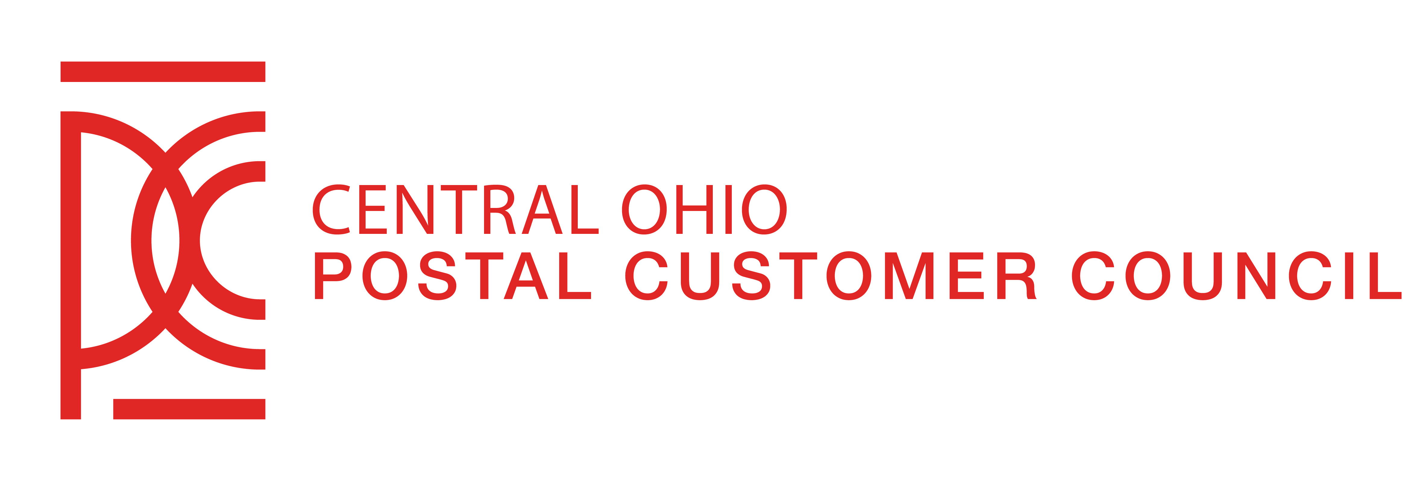 Central Ohio Postal Customer Council